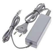 AC Adapter for Wii U (AC 100-240V DC 12V 3.7A)