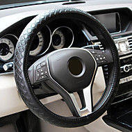 Ventilation Steering Wheel Cover for Four Seasons Random Colors