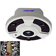 Strongshine® IR Camera IR Array LED Dome Prime