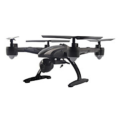 JXD509G RC Quadcopter Drone 5.8G FPV With 2.0MP Camera Headless Mode/Auto-Return